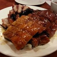 Photo taken at Yee Li Restaurant by Jnette B. on 7/12/2013