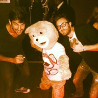 Photo taken at Toy RoOm by Roberto G. on 9/27/2014