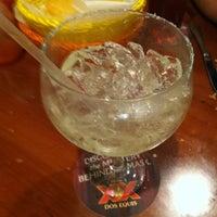 Foto scattata a El Mexicano Restaurant da TinaFightsFire il 12/15/2012