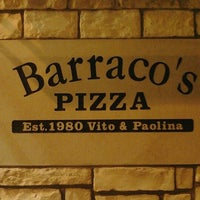 Photo taken at Barraco's by Juan U on 12/9/2012
