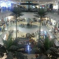 Foto tomada en Centro Comercial Cacique por Carlos O. el 11/19/2012