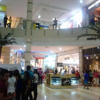 Photo taken at Centro Comercial Portal del Prado by Carlos O. on 4/13/2013