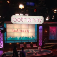 "Photo taken at ""bethenny"" by Gabriela C. on 11/8/2013"