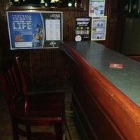 Photo taken at Daly's Irish Pub by PT B. on 1/15/2013