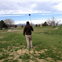 Photo taken at Eagle Trace Golf Club by Kevin H. on 4/13/2013