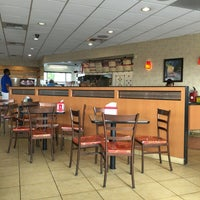 Photo taken at Louis Burgers IV by Robert A. on 8/2/2016