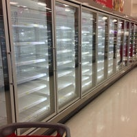 Photo taken at Target by Kyle S. on 11/6/2012