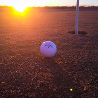 Photo taken at Bailey Ranch Golf Course by Avery J. on 2/9/2015