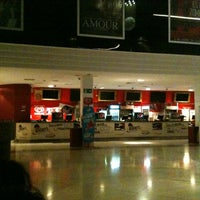 Foto scattata a Cine Hoyts da Jose R. il 3/31/2013