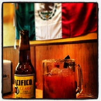 Foto tomada en Tacos Chapultepec por Marco E. el 7/20/2013