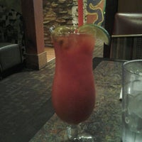 Photo taken at Rodrigo's Mexican Grill by Kristen T. on 3/31/2013