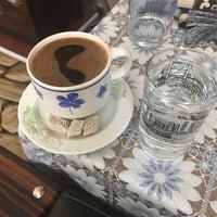 Photo taken at Emlakdere Köyü by Süleyman A. on 3/18/2017