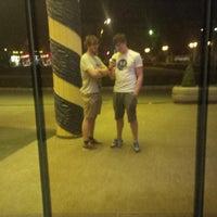 Photo taken at Casino Admiral by JFS on 6/10/2014
