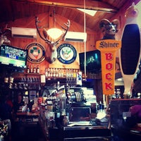 Photo taken at Rhodes North Tavern by Andrew P. on 7/12/2013