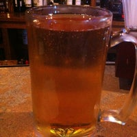 Photo taken at The Tavern Sports Grill by Andrew M. on 12/9/2012