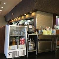 Photo taken at らあめん花月嵐 羽村店 by rinux on 12/30/2015
