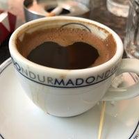 6/11/2017 tarihinde Zu J.ziyaretçi tarafından Mado Cafe, Family Mall'de çekilen fotoğraf