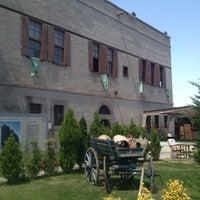 Photo taken at Konak Restaurant by AKTS A. on 8/6/2016