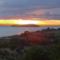 Photo taken at San Savino Di Magione by Alfredo D. on 8/20/2013