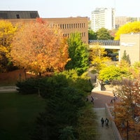 Photo taken at UM-Flint University Center (UCEN) by Hamody S. on 10/3/2013