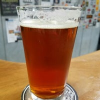 Photo taken at Craft Brewing Company by David M. on 7/24/2016