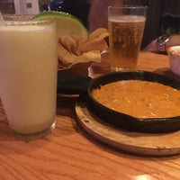 Photo taken at Chili's Grill & Bar by Robin P. on 4/8/2017