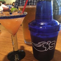 Photo taken at Chili's Grill & Bar by Robin P. on 4/14/2017