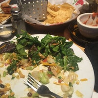 Photo taken at Chili's Grill & Bar by Robin P. on 4/23/2016