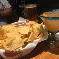 Photo taken at Chili's Grill & Bar by Robin P. on 9/17/2016