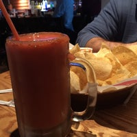 Photo taken at Chili's Grill & Bar by Robin P. on 12/19/2015