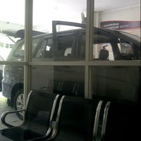 Photo taken at Champion Motor by Angel S. on 11/13/2015