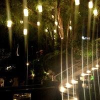 Photo taken at Keeree Tara by baby b. on 11/4/2012