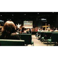 Photo taken at LifePointe Church by Diz L. on 5/26/2013