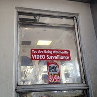 Photo taken at Sam's Burger by Jamie C. on 9/26/2012