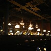 3/24/2013 tarihinde Гриша К.ziyaretçi tarafından Mandarin Bar'de çekilen fotoğraf
