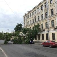 Photo taken at Пивоваренный завод им. Степана Разина by Andrey ⚔. on 7/11/2017