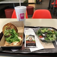 Photo taken at McDonald's by Scott S. on 9/7/2017