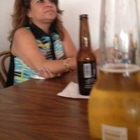 Photo taken at Arrachera's Grill by Neto G. on 5/22/2013
