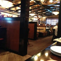 Photo taken at LongHorn Steakhouse by George-Sky ✈ A. on 3/31/2013