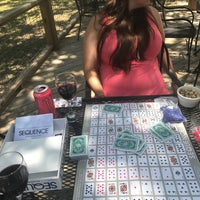 Photo taken at Wimberley Valley Winery by Lauren R. on 7/16/2017