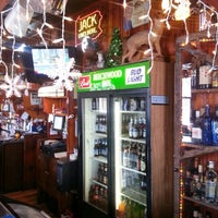 Photo taken at Beechwood Inn Bar by Penny B. on 12/30/2012