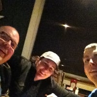 Photo taken at Chili's Grill & Bar by Rene P. on 1/14/2013