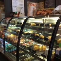 5/8/2013 tarihinde Sercan K.ziyaretçi tarafından Starbucks'de çekilen fotoğraf