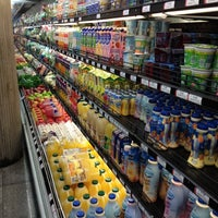 Photo taken at Gamaexpress by Vincent G. on 10/18/2012