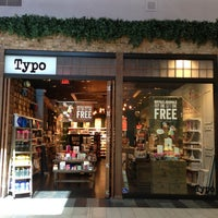 Photo taken at Typo by Adam C. on 3/6/2013