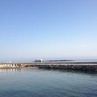 6/27/2013 tarihinde Ayşegül D.ziyaretçi tarafından Vuni Palace Hotel'de çekilen fotoğraf