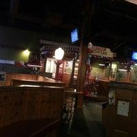 Photo taken at Joe Tomato's Restaurant by Jenny-Lee L. on 9/1/2013