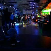 Photo taken at XXX club by Юлия on 5/19/2017