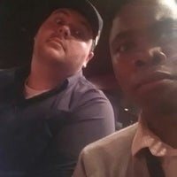 Photo taken at Laughs Comedy Spot by Kesan H. on 5/16/2014