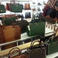 Photo taken at Macy's by Ivett P. on 10/13/2013